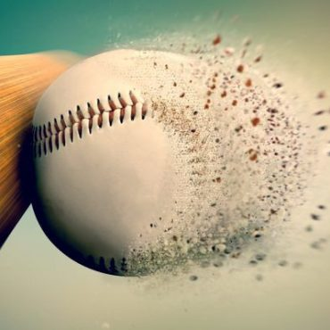 HITTING A HOME RUN WITH VALUE-ADD CONSTRUCTION